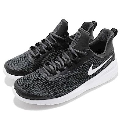 Nike 休閒鞋 Renew Rival 男鞋