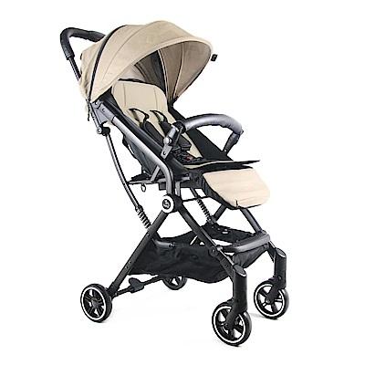 Yip Baby 多功能嬰兒登機推車