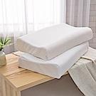 MONTAGUT-人體工學乳膠枕
