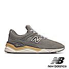 New Balance 復古鞋MSX90PNB-D 男性 灰色