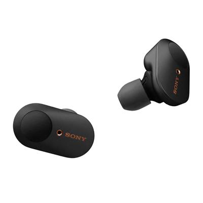 (送小米後揹包)SONY 真無線降噪入耳式耳機WF-1000XM3
