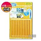 Sani Sticks-馬桶水管疏通清潔去汙棒-12支/組 柑橘香味