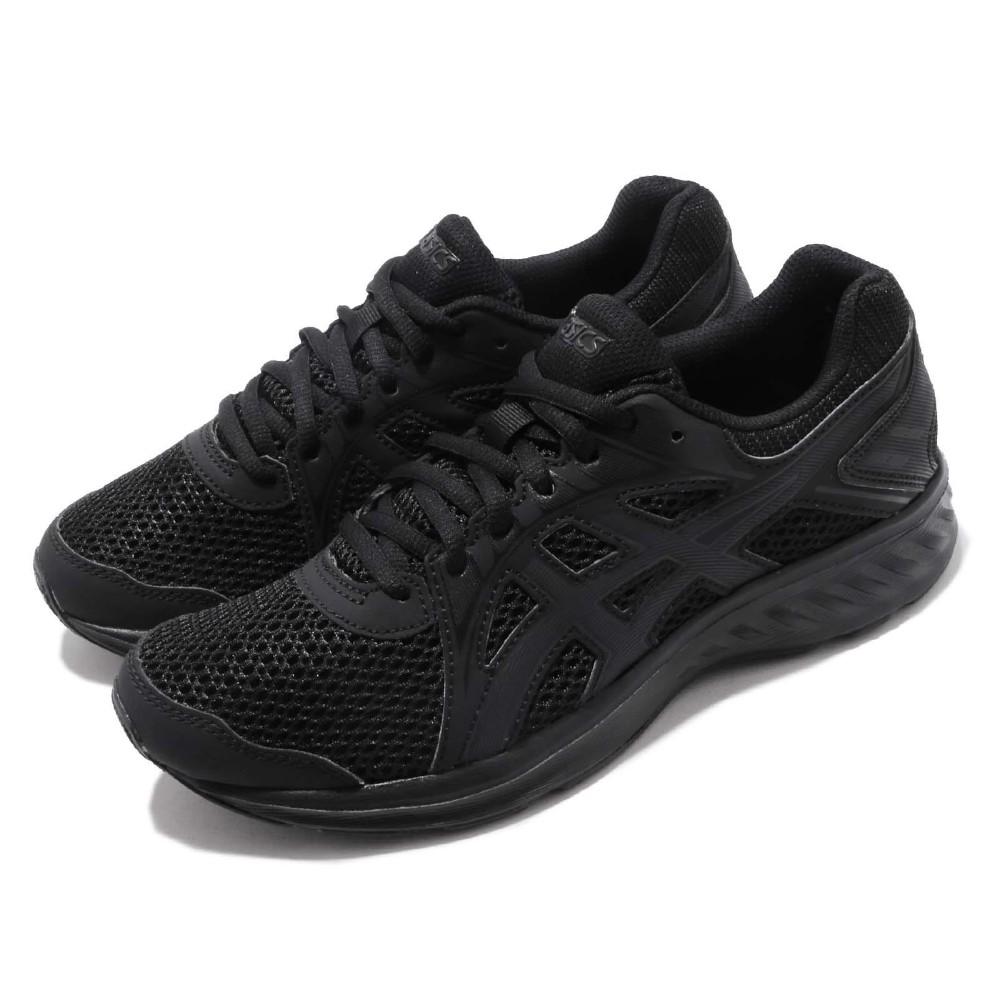 Asics 慢跑鞋 Jolt 2 運動 低筒 女鞋 @ Y!購物
