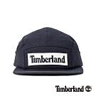 Timberland 中性深寶石藍運動休閒鴨舌帽 A1EWE