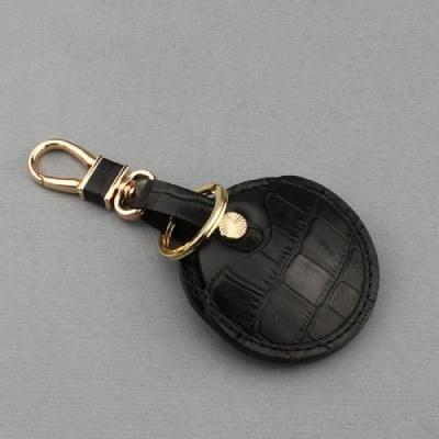 J II 石頭紋-gogoro鑰匙皮套-OMC