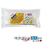 眾豪 可立潔 沛芳 檸檬酸(每包350g,12包包裝)