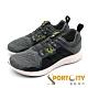 ADIDAS EDGEBOUNCE 女慢跑鞋 BC1050 product thumbnail 1