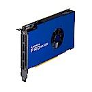 AMD RADEON PRO WX5100工作站顯示卡(無附轉線)