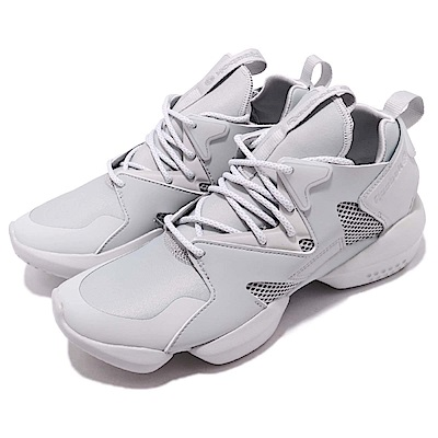 Reebok 休閒鞋 3D OP. Lite 運動 男鞋