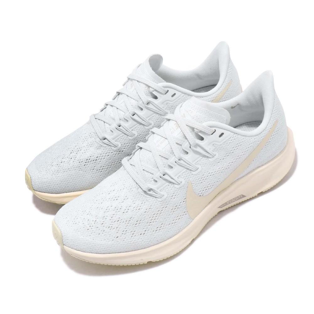Nike 慢跑鞋 Zoom Pegasus 36 女鞋 | 慢跑鞋 |
