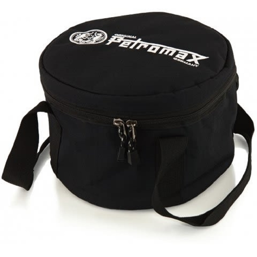Petromax Transport and Storage Bag 荷蘭鍋收納袋XL