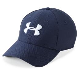 UNDER ARMOUR男 棒球帽