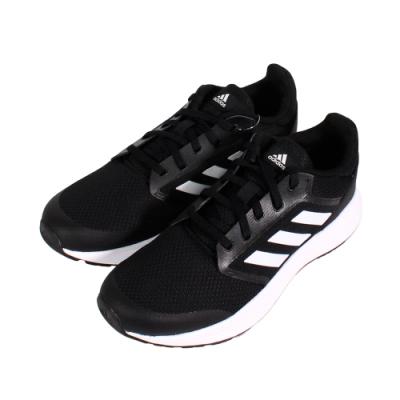 ADIDAS 慢跑鞋 GALAXY 5 男鞋