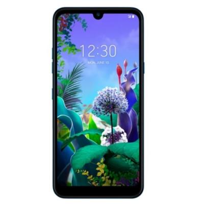 LG Q60 (3G+64G)6.26吋 智慧型手機