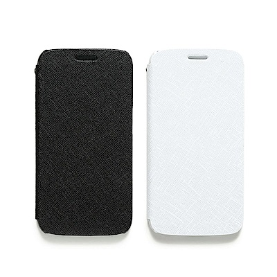 ZENUS SAMSUNG GALAXY S6 經典日誌 書本式皮套