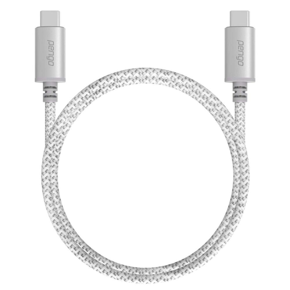 iStyle Pengo USB-C 2.0 充電傳輸線 (1.5M)