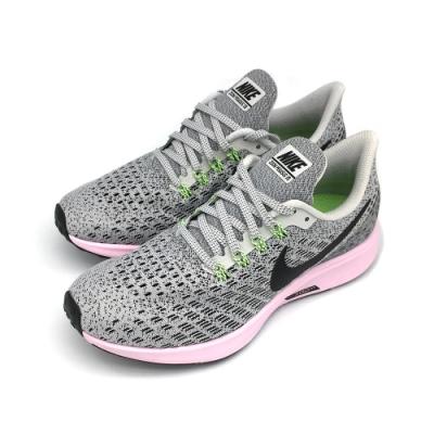 Nike WMNS NIKE AIR ZOOM 女跑步鞋