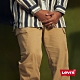 Levis 男款 上寬下窄 XX CARGO 卡奇休閒工作褲 形像款 product thumbnail 1