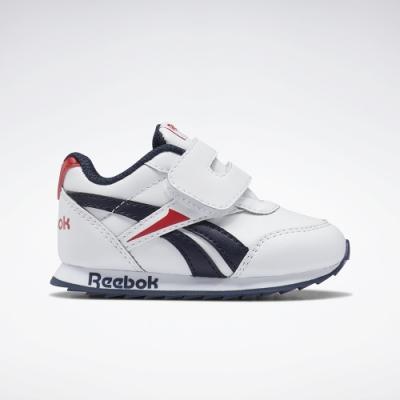 Reebok ROYAL CLASSIC JOGGER 2 經典鞋 男童/女童 FZ3187