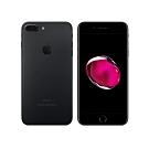 【福利品】Apple iPhone 7 Plus 32G 5.5吋智慧型手機