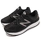 New Balance 慢跑鞋 WVNGOBK3D 女鞋