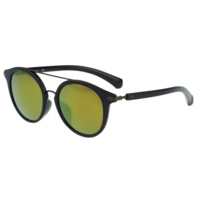 [時時樂]CK.FENDI光學/太陽眼鏡(多款)