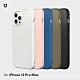 犀牛盾 iPhone 12 Pro Max SolidSuit 經典防摔背蓋手機殼 product thumbnail 2