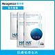 Neogence霓淨思 HA9 9重玻尿酸極效保濕面膜5入組(共25片) product thumbnail 1