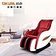 【TAKURA】愛舒享沙發按摩椅 product thumbnail 1