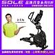 SOLE (索爾) E95橢圓機 product thumbnail 2