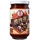 金蘭 烤肉醬-膏狀240g product thumbnail 2