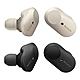 SONY WF-1000XM3真無線降噪入耳式耳機-黑色 product thumbnail 1
