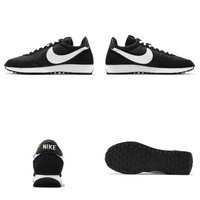 Nike Tailwind 79 max 270 男鞋 Max 95 98 ADIDAS Falcon 女鞋 5色單一價