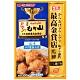日清 最高金賞炸雞粉-鹽味(100g) product thumbnail 1