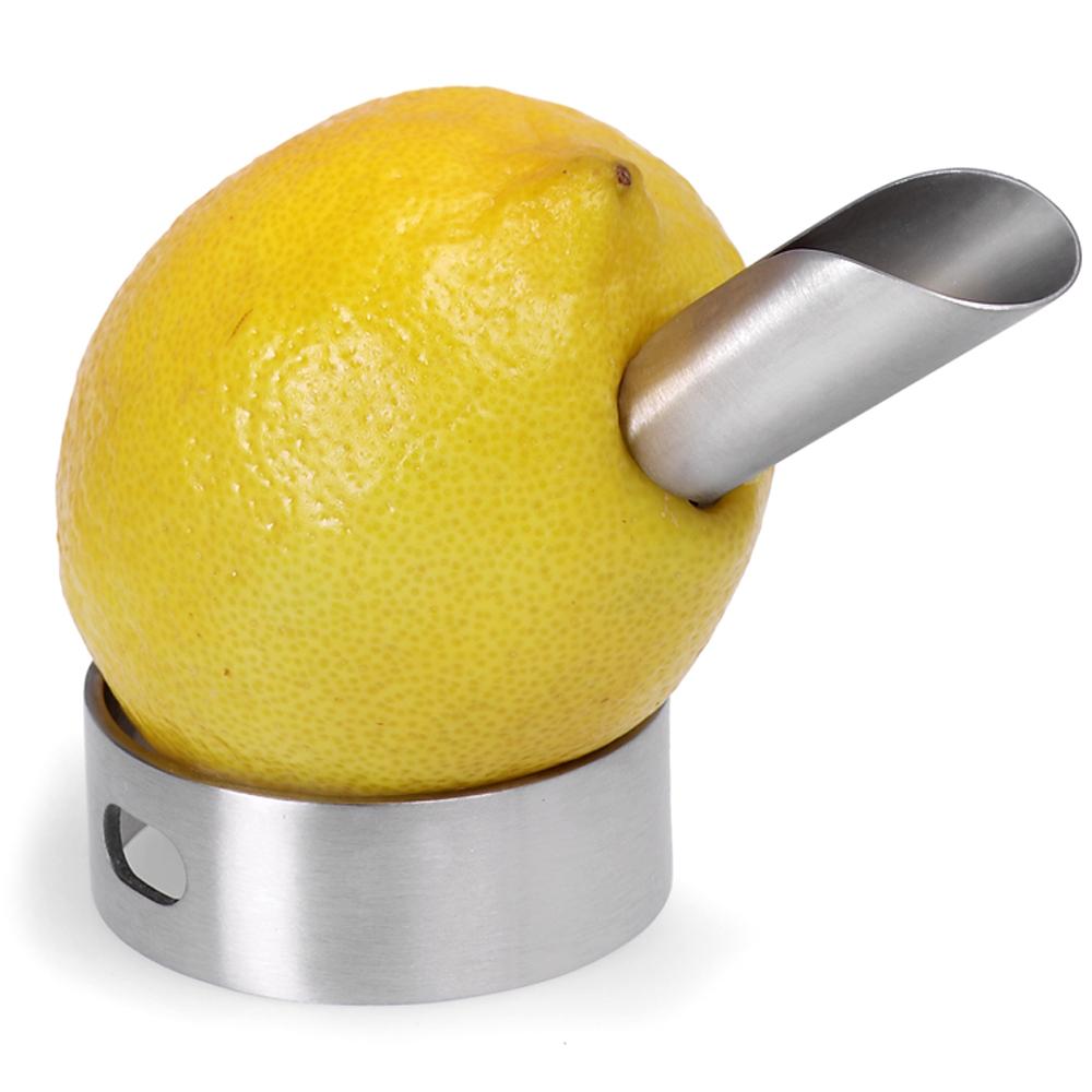 《BLOMUS》檸檬榨器