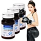 【Minibody纖活】Slimday全日纖 XS防彈膠囊3瓶(20顆/瓶) product thumbnail 1