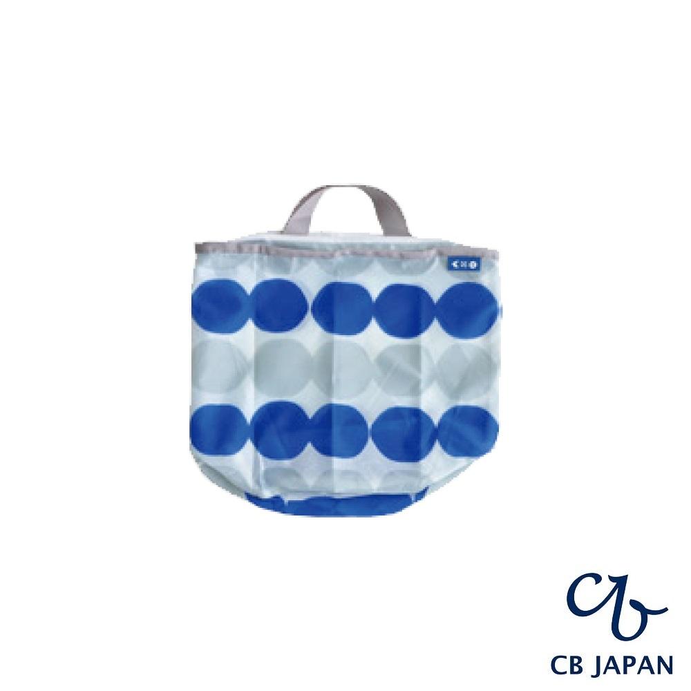 CB Kogure 繽紛系列 洗衣便利袋-S(3色)