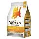 加拿大Nutrience紐崔斯GRAIN FREE無穀養生小型犬-火雞肉+雞肉+鯡魚(放養火雞&漢方草本) 5kg(11lbs) (NT-F6177) product thumbnail 1