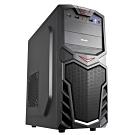 技嘉B360平台[音速暴風p]i5六核效能燒錄電腦