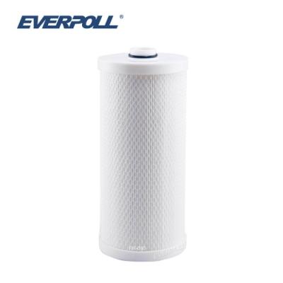 EVERPOLL 全戶濾淨FH-301專用濾芯(FH-030)