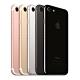 【福利品】Apple iPhone 7 256G 4.7吋智慧型手機(八成新) product thumbnail 1