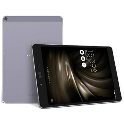 【ASUS】華碩 ZenPad 3S 10 (Z500KL)4G/64G六核心9.7吋大平板
