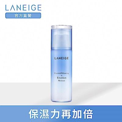 LANEIGE蘭芝  水酷肌因保濕導入液