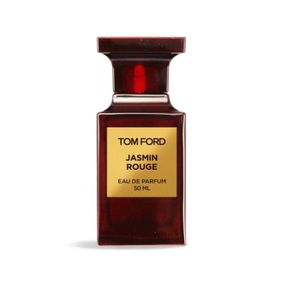 Tom Ford 私人調香系列 Jasmin Rouge 紅茉莉花女性淡香精 50ml