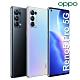 OPPO Reno5 Pro (12G/256G)6.55 吋八核心 5G手機 product thumbnail 1