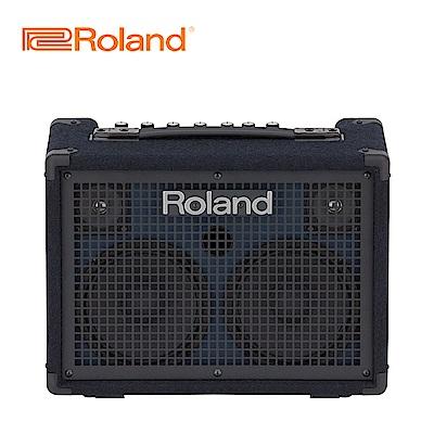 ROLAND KC220 鍵盤音箱 @ Y!購物