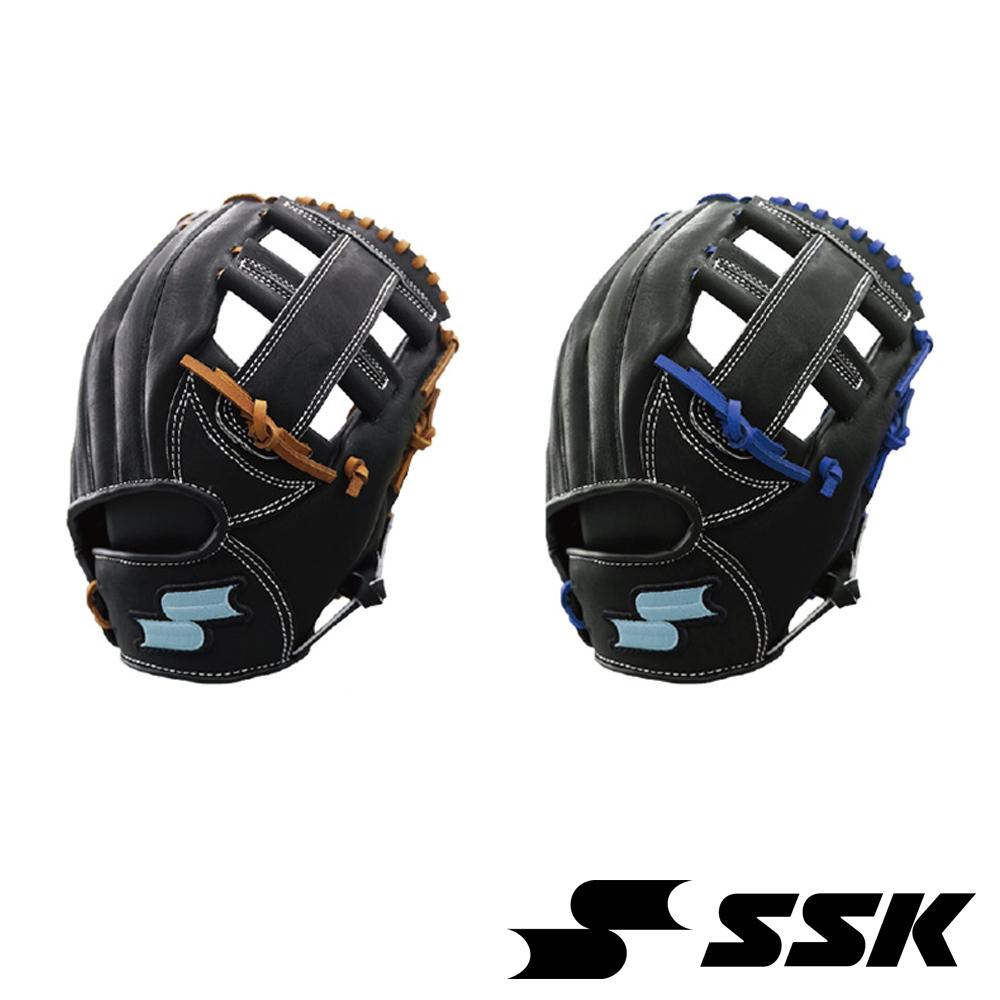 SSK Key Point 少年 棒球手套 GNG106A