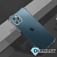 Diamant iPhone 12 Pro Max 防摔防震氣囊氣墊空壓保護殼 product thumbnail 1