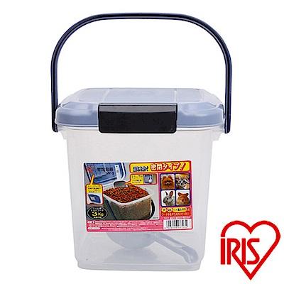 日本IRIS 飼料保鮮飼料桶 (MY-3)