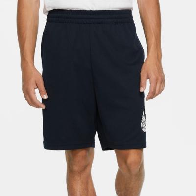 NIKE 運動短褲 滑板 休閒 慢跑 訓練 運動  男款 藍黑 CK5120475 SB Sunday